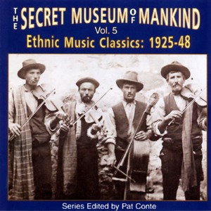 secret-museum-of-mankind-vol-5-front